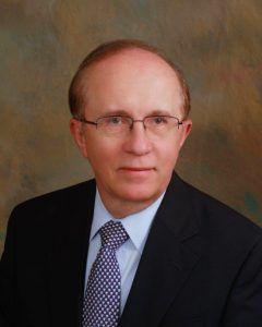 Dr. Bialy NJ Cardiologist