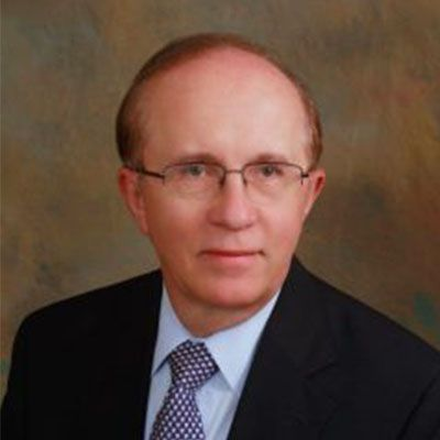Ted Bialy MD, FACP, FACC, RPVI