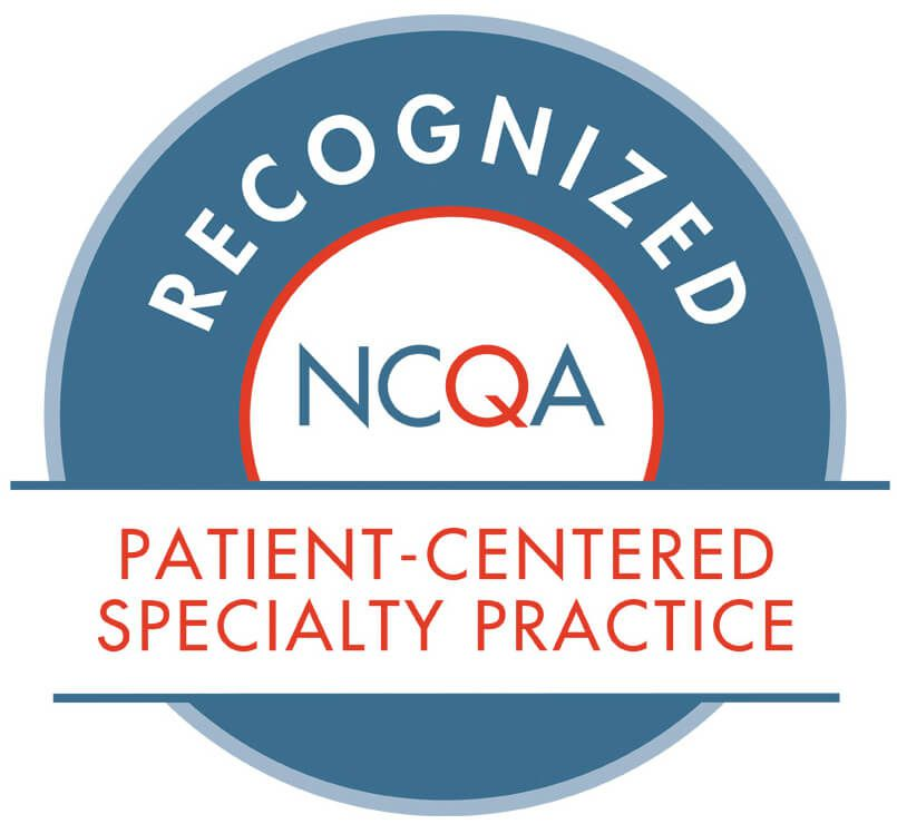 NCQA | Hunterdon Cardiovascular Associates | Flemington, NJ